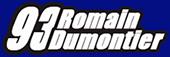 Romain Dumontier
